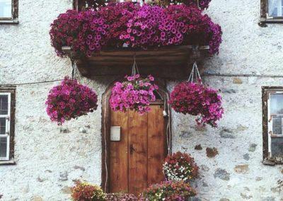 Vacanza in Valtellina per gruppi